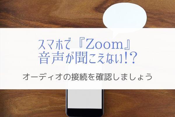 ズーム テレビ 電話