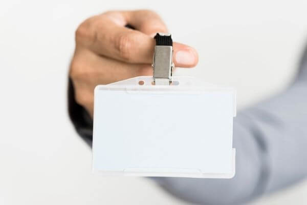『便利』複数のFire TV Stickを1つのAmazonアカウントで使えるの?2