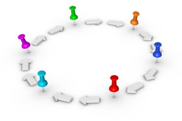 エンジニアが転職するなら知っておきたいIT業界の構造とは!?2
