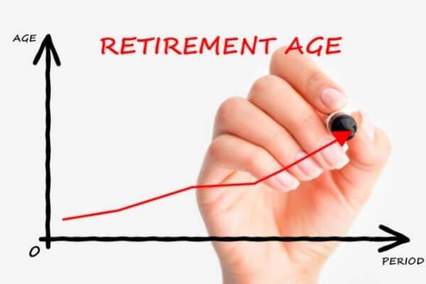 システムエンジニアの転職に年齢は関係あるのか?『若い方が有利』2